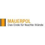 Bild zu Mauerpol®-Mauertrockenlegung Marco Kusch in Pirna