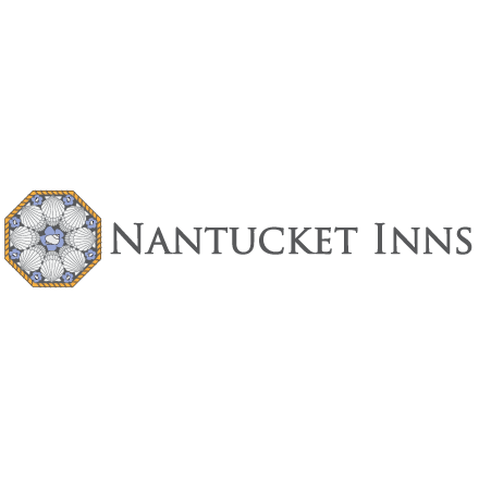 Nantucket ferry coupons