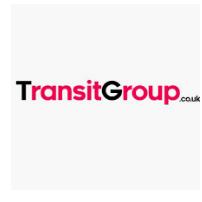 Transit Group