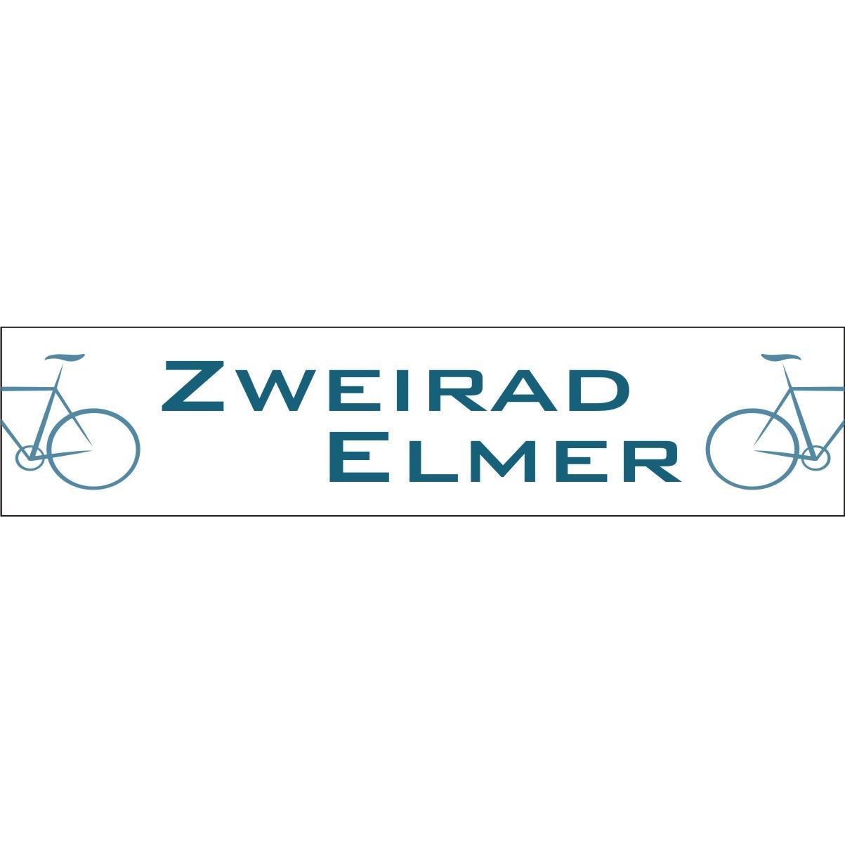 Bild zu Zweirad-Elmer in Oberkochen