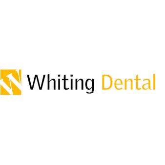 Whiting Dental