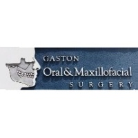 Gaston Oral & Maxillofacial Surgery - Gastonia, NC 28054 - (704)251-5482 | ShowMeLocal.com