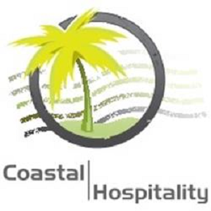 Coastal Hospitality Houston