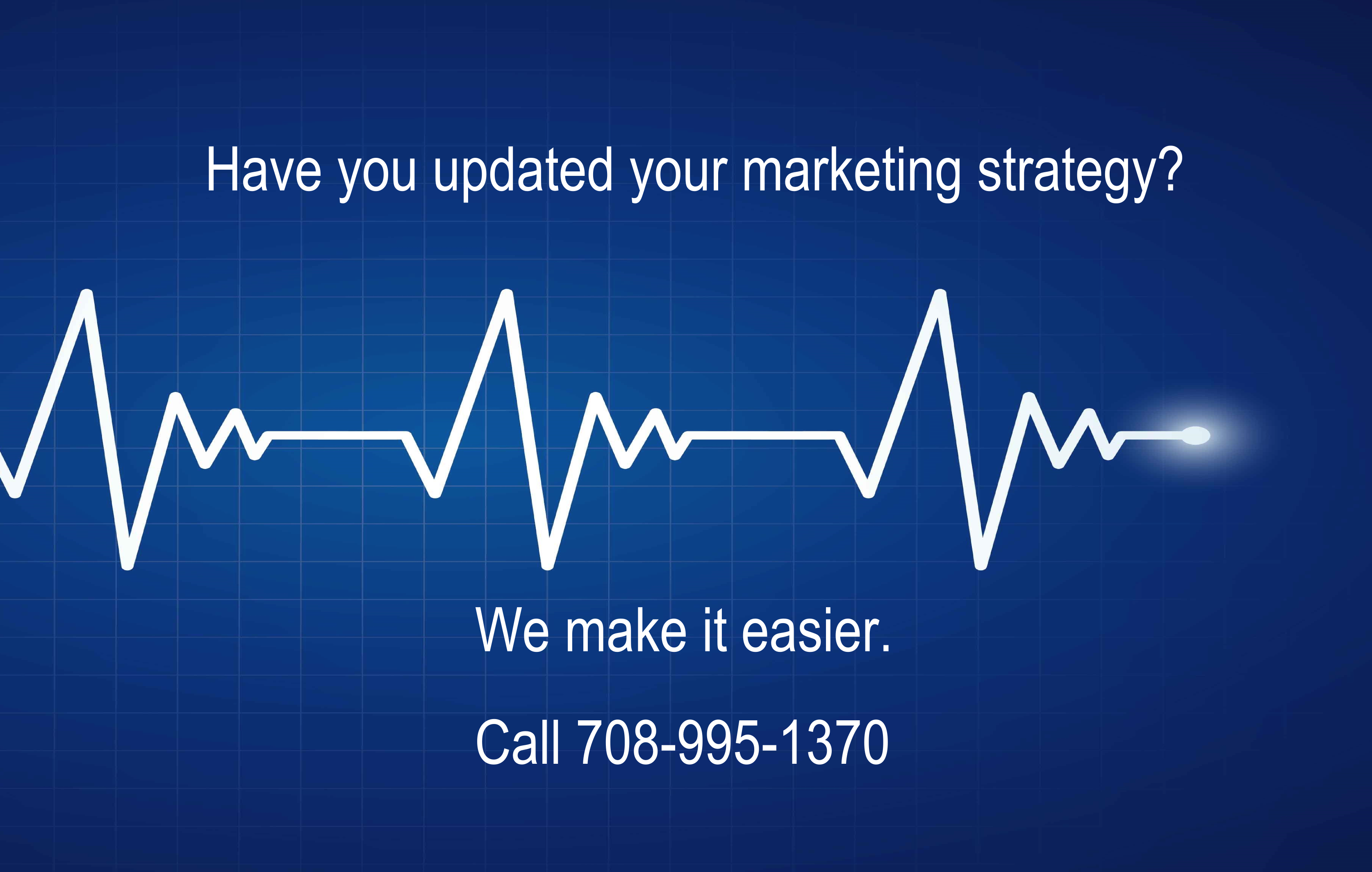 Carestruck Digital Marketing & Communications