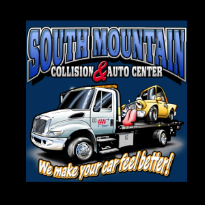 South Mountain Collision & Auto Center