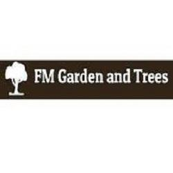 FM Garden and Trees