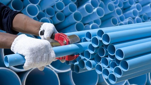 North Staffs Pipe Services Ltd