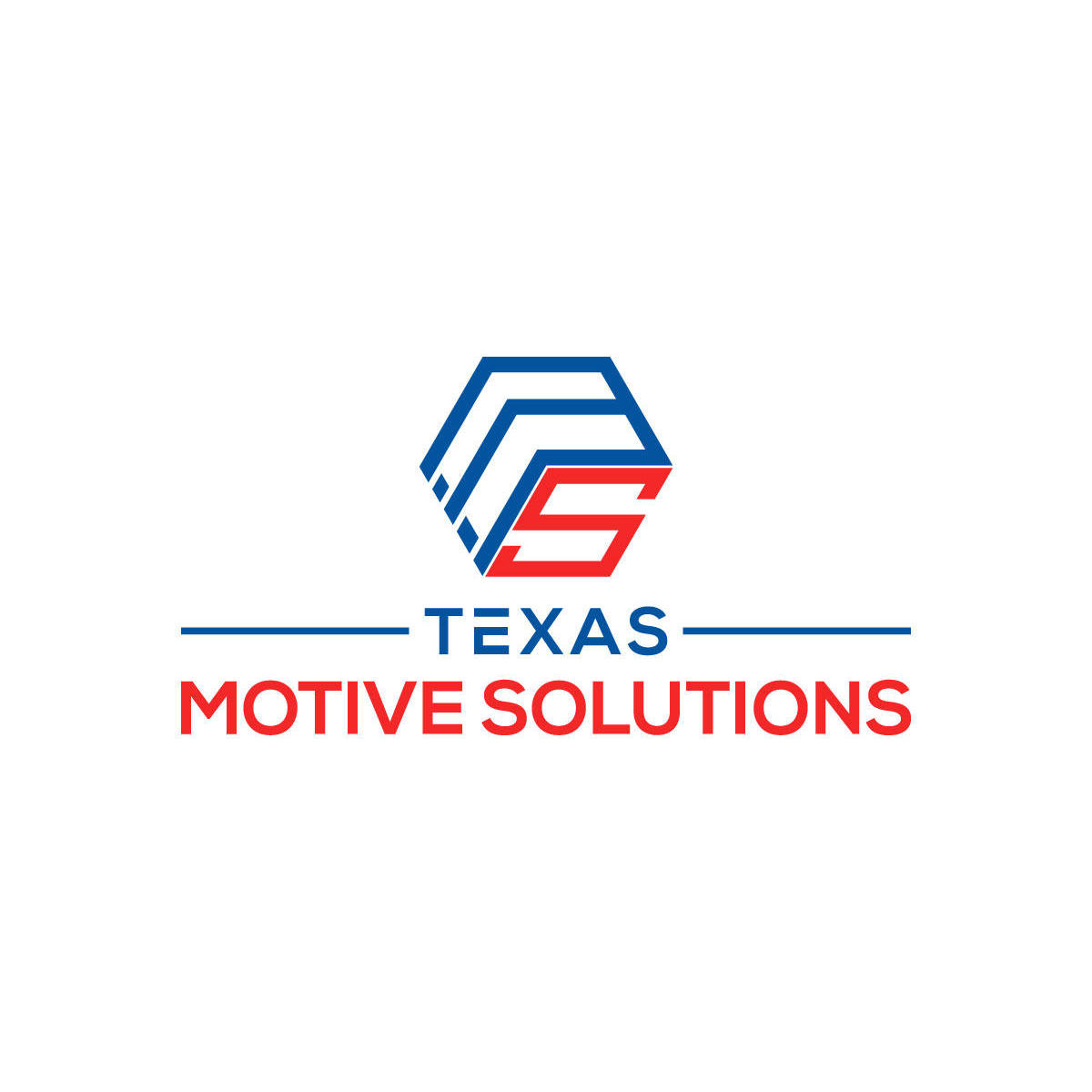 Texas Motive Solutions