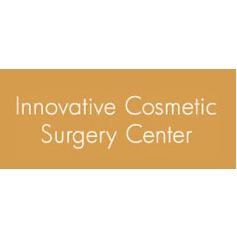 Dr. Todd Malan - Innovative Cosmetic Surgery