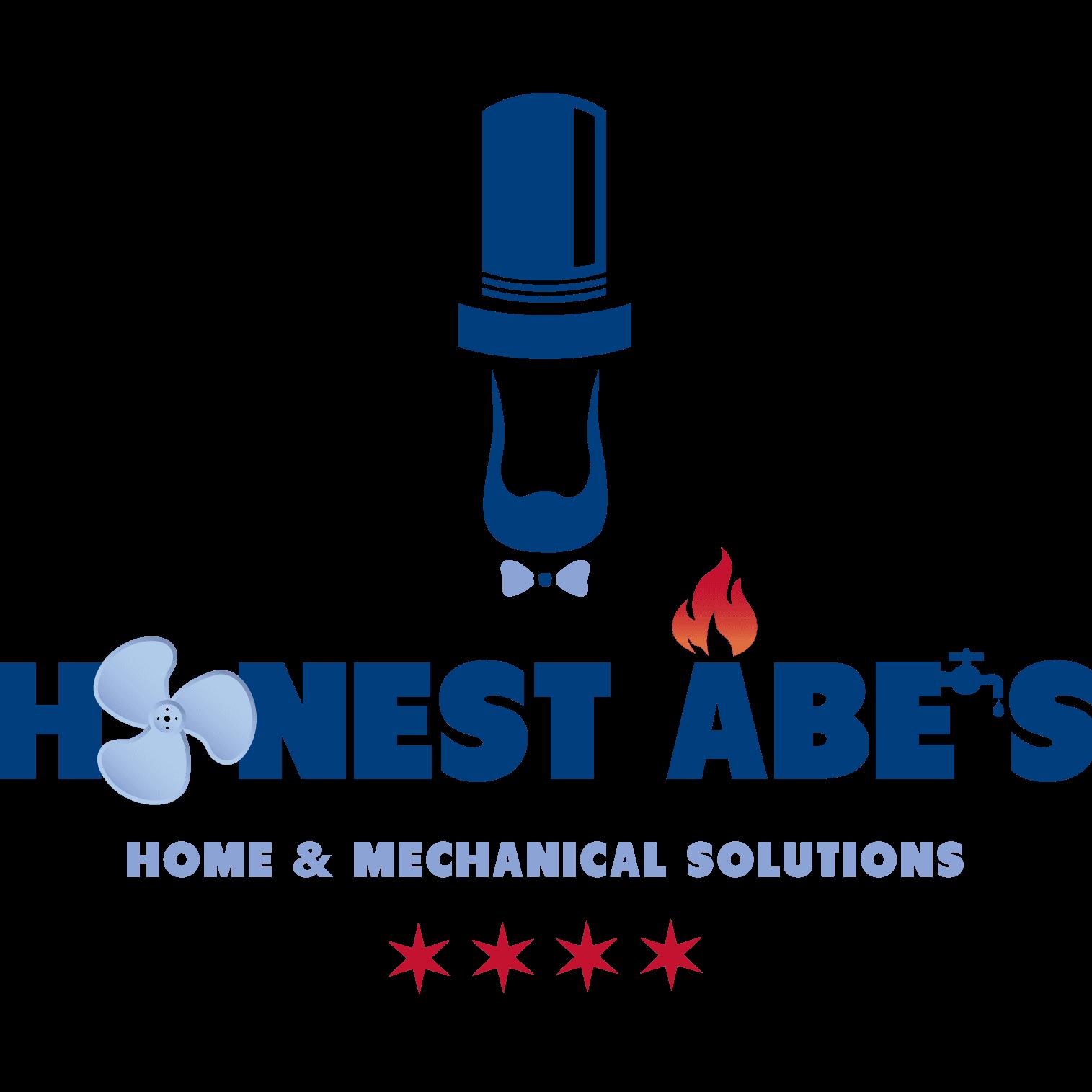 Honest Abe 39 S Home Mechanical Solutions Evanston