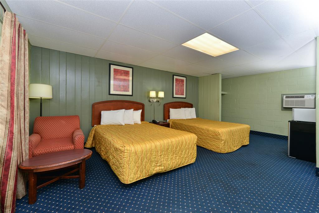 Hotels Near Atlanta Airport With Jacuzzi In Room