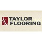 Taylor Flooring Ltd