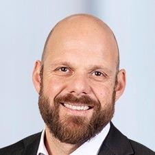 Marco Lennertz