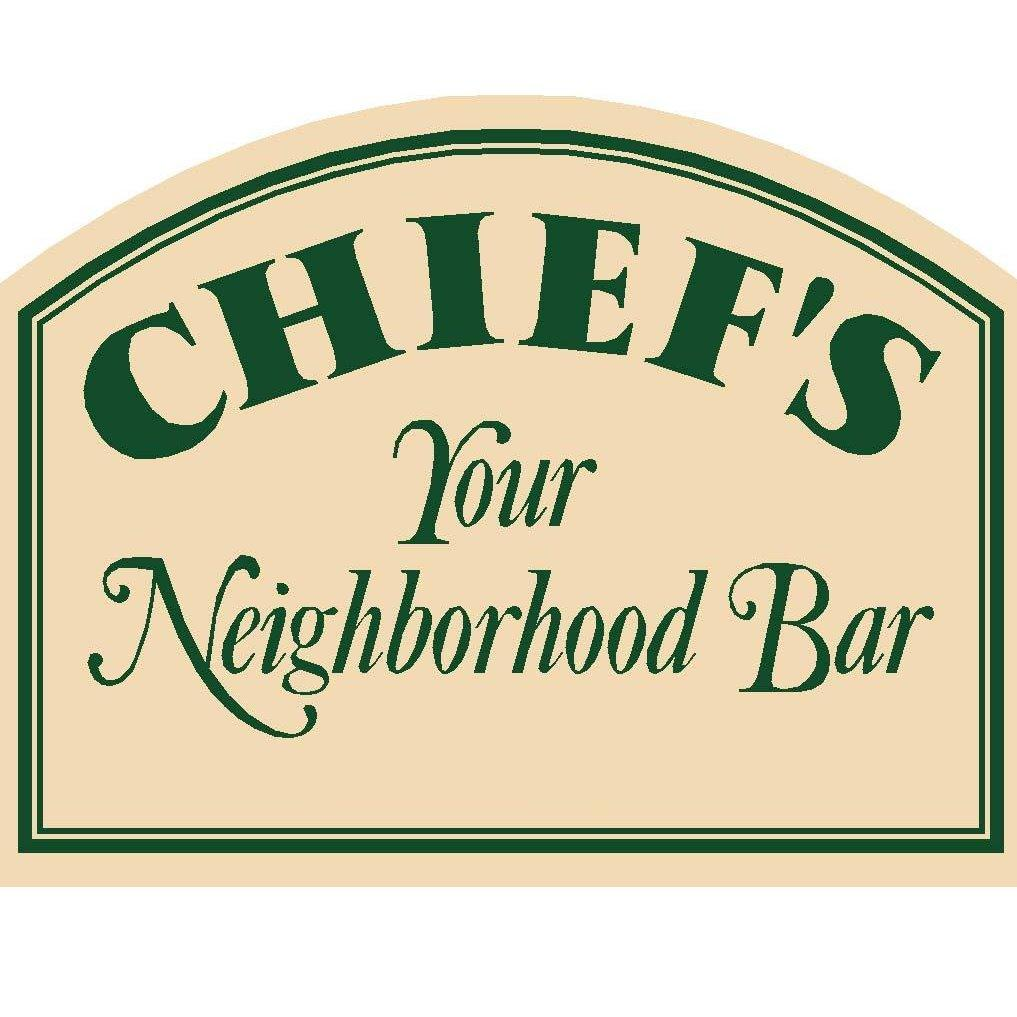 Chief's Your Neighborhood Bar - Tall Timbers, MD 20690 - (301)994-0772   ShowMeLocal.com