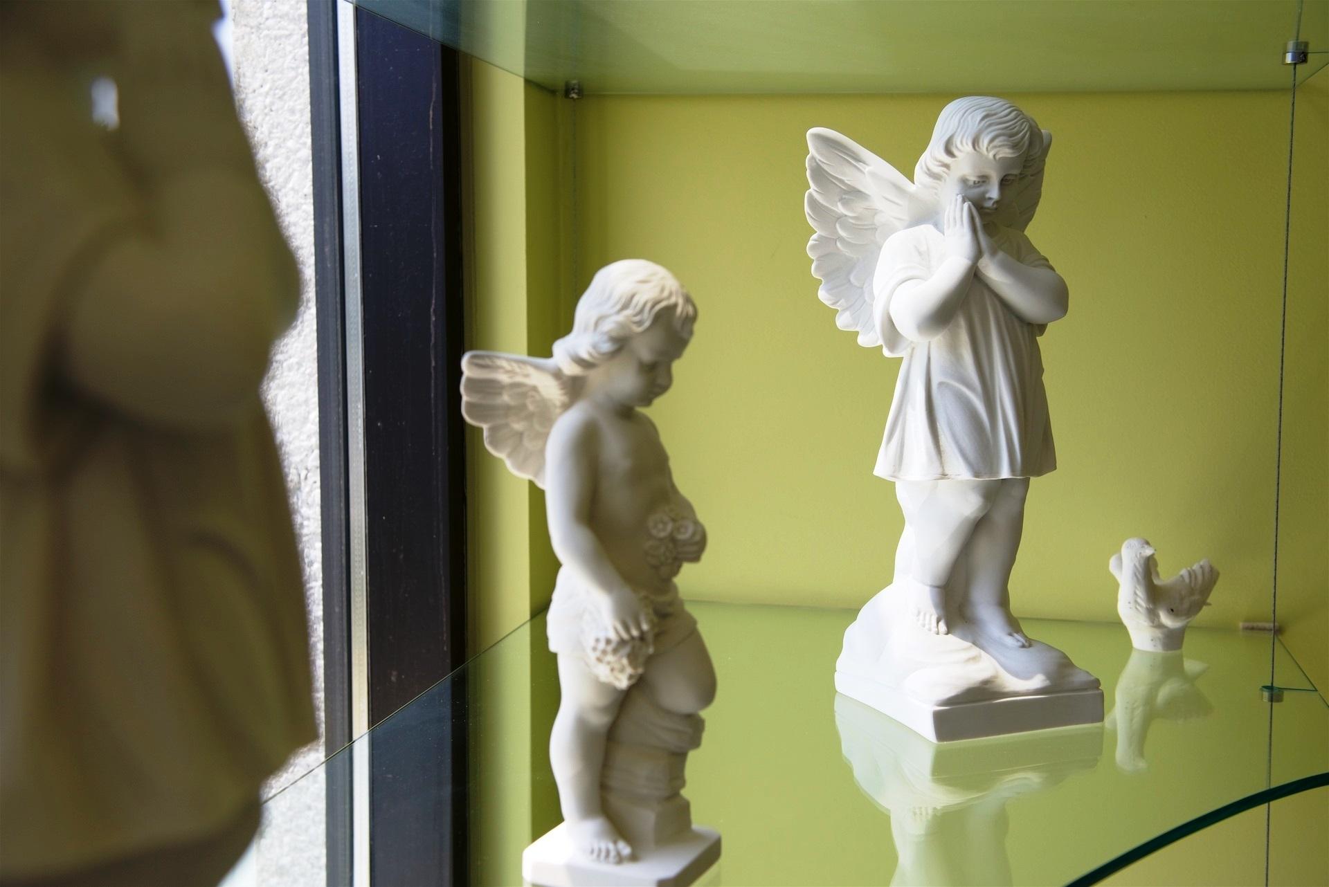 Aiello Sebastiano Monuments Inc