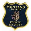 Montano Security