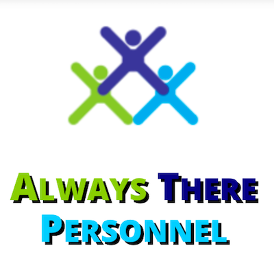 Always There Personnel - Fort Worth, TX 76111 - (817)624-1777 | ShowMeLocal.com