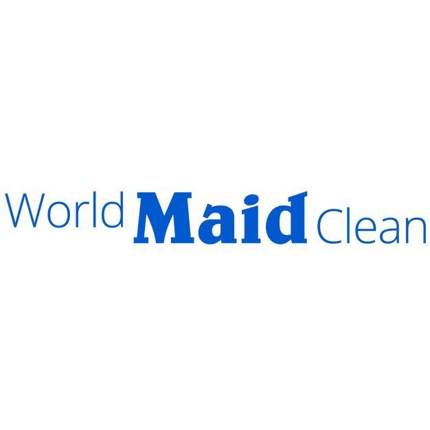 World Maid Clean, LLC