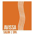 Avissa Salon | Spa