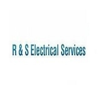 R & S Electrical Services