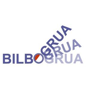 Bilbogrúa