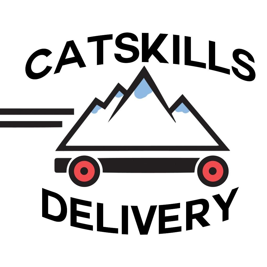 Catskill Food Delivery