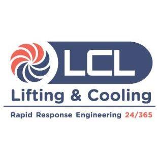 Lifting & Cooling Ltd