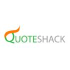 Meetquoteshack