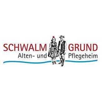 Alten- und Pflegeheim Schwalmgrund