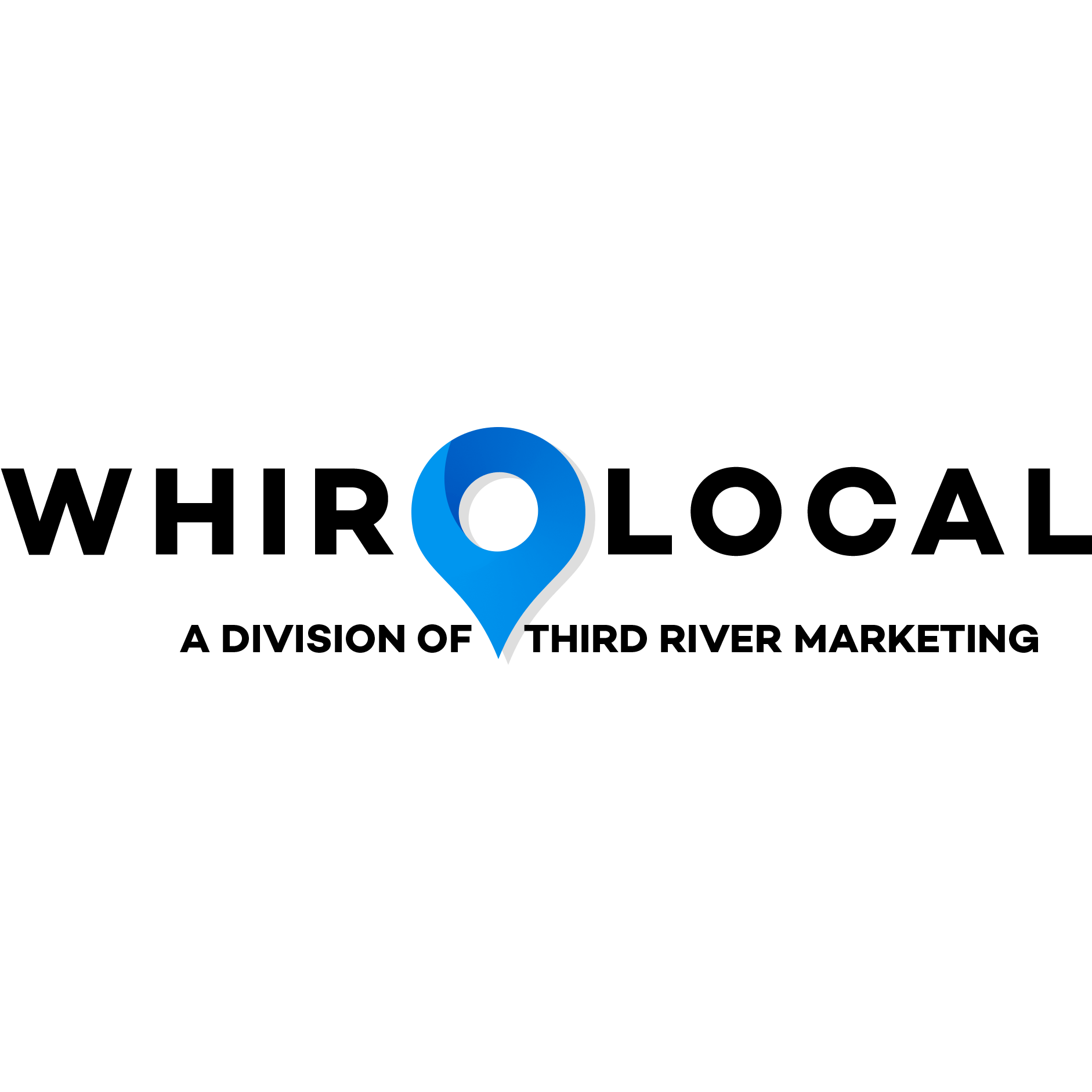 WhirLocal, A Division Of Third River Marketing