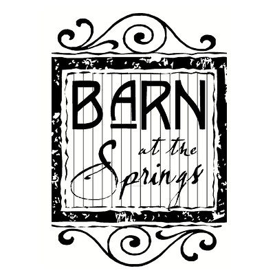 The Barn at the Springs