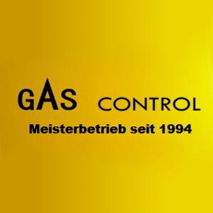 Bild zu Gas Control in Hamburg