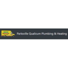 Parksville Qualicum Plumbing & Heating