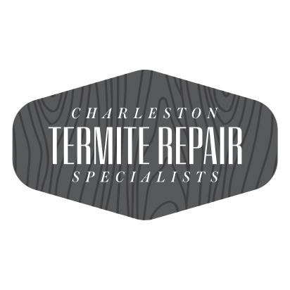 Charleston Termite Repair Specialists - Mount Pleasant, SC 29466 - (843)324-5729   ShowMeLocal.com
