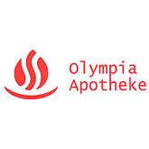 Bild zu Olympia-Apotheke in Starnberg