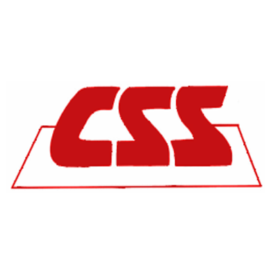 Crystal Sound Systems Inc. - McMurray, PA - Audio & Video Services