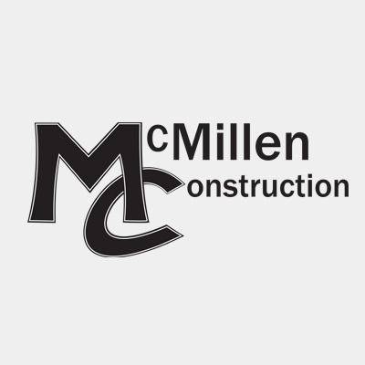 McMillen Construction - Mount Vernon, IL 62864 - (618)237-0480 | ShowMeLocal.com