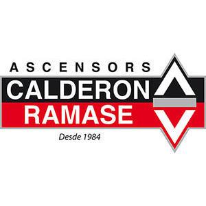 Ascensors Calderón Ramase