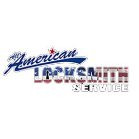 All American Locksmith Service