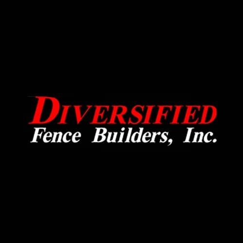 Diversified Fence Builders, Inc.