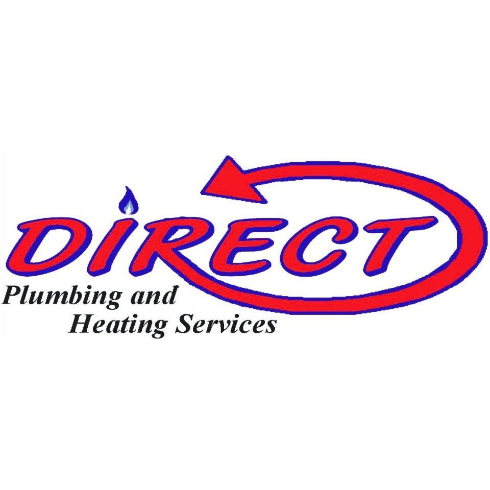 Direct Plumbing & Heating Services - Doncaster, South Yorkshire DN5 8NF - 01302 562652 | ShowMeLocal.com