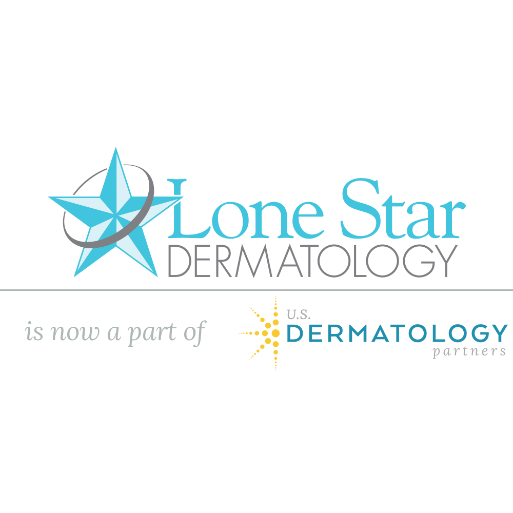U.S. Dermatology Partners Cedar Park