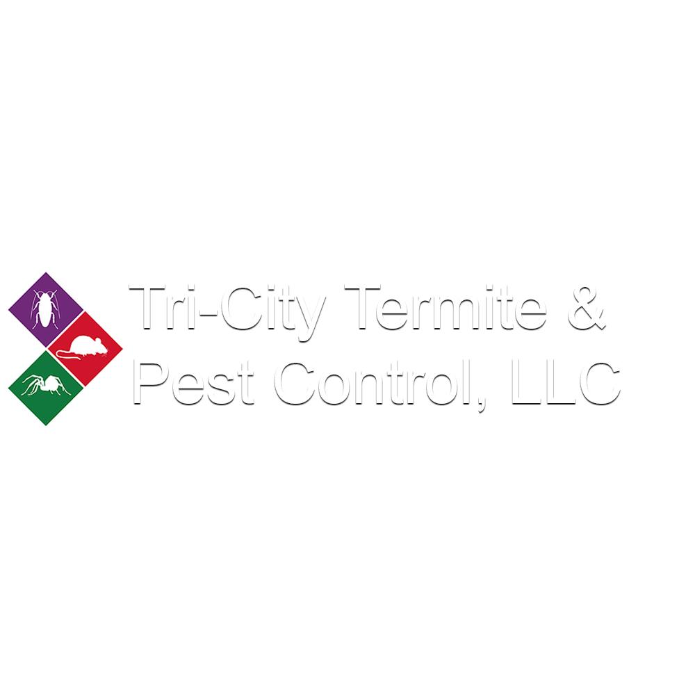 Tri-City Termite & Pest Control, LLC
