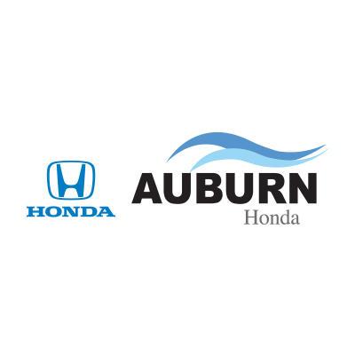 Yuba City Honda Service Hours
