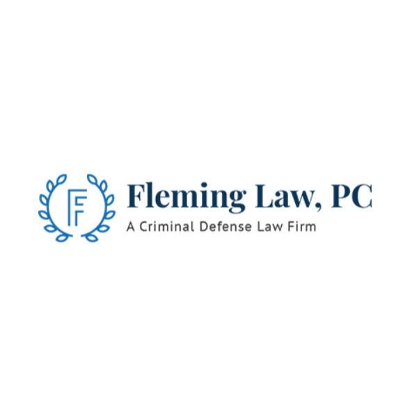 Fleming Law, PC