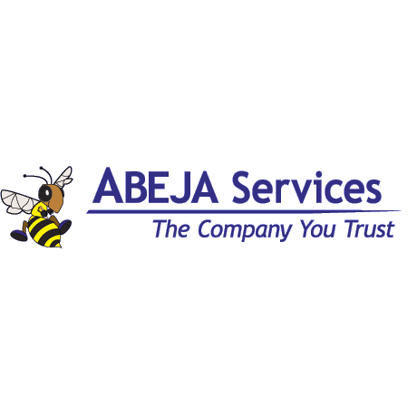 Abeja Services