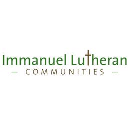 Immanuel Lutheran Communities - Kalispell, MT 59901 - (406)752-9624 | ShowMeLocal.com
