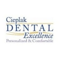 Cieplak Dental Excellence