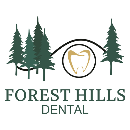 Forest Hills Dental