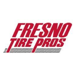 auto repair business in fresno ca united states fresno ca favecentral com